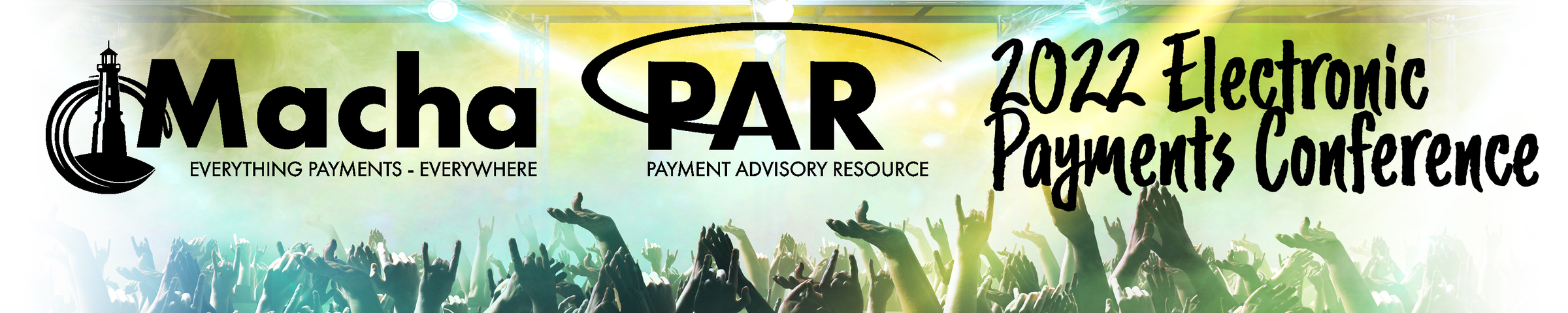 WACHA Electronic Payments Conference