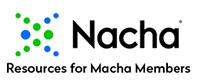 Nacha Resources