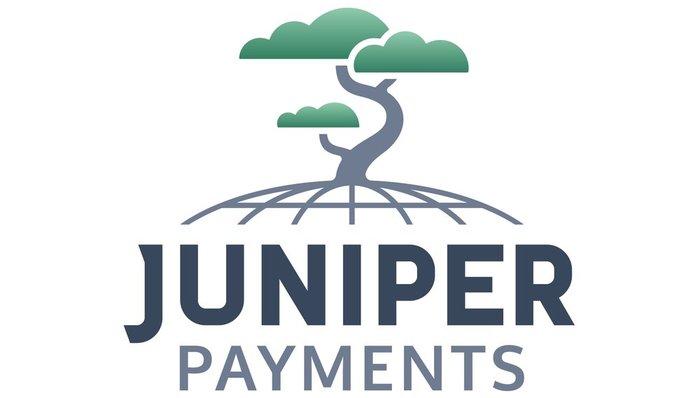 Juniper Payments
