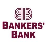 Bankers' Bank