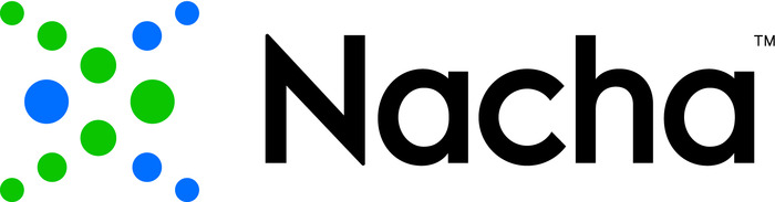 Nacha Logo