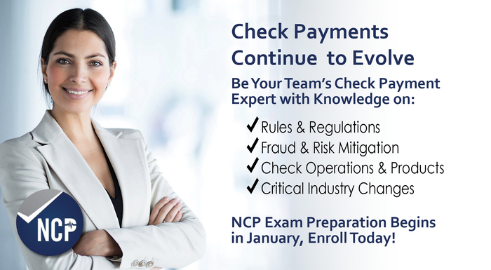 National Check Professional Exam Preparation